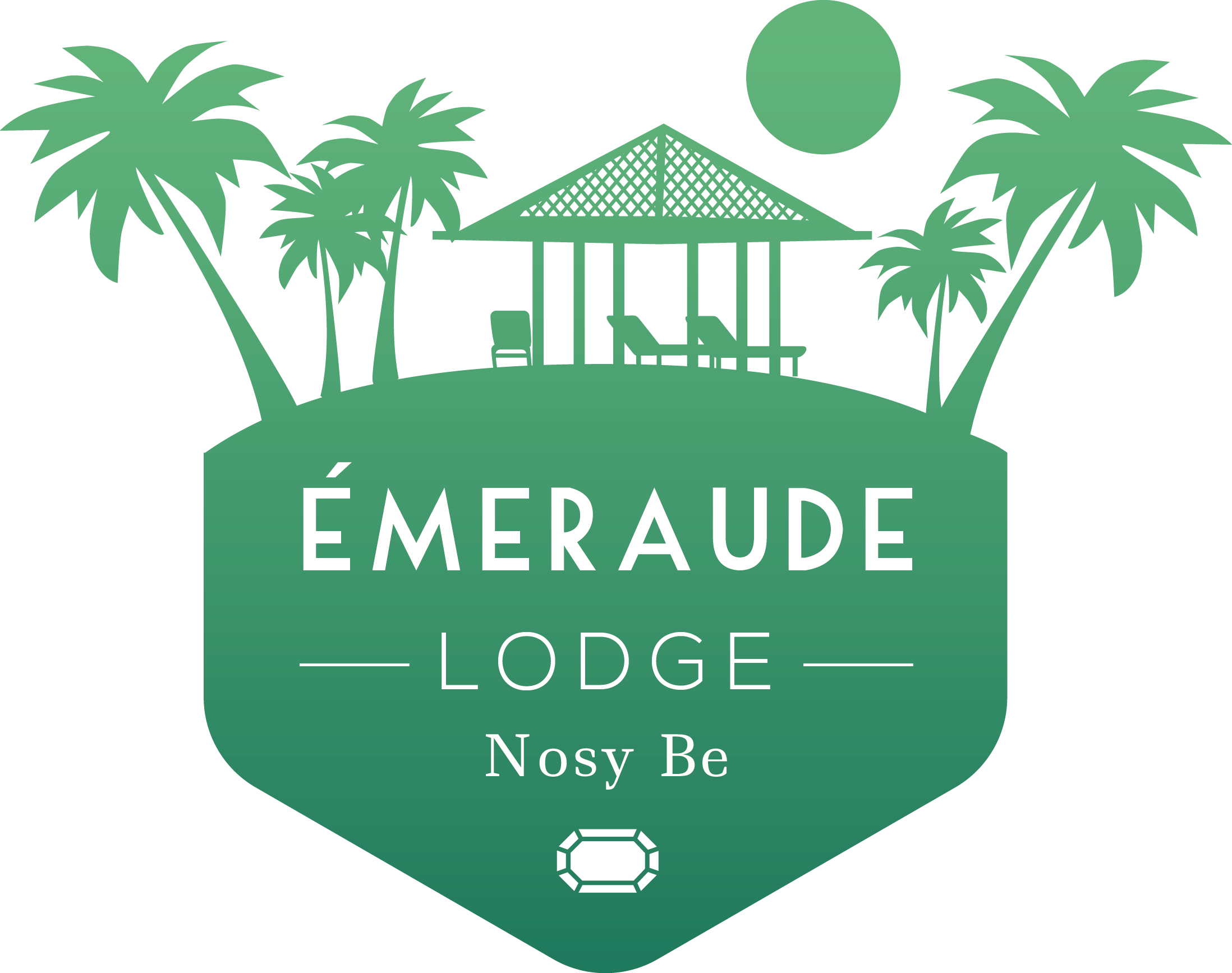 Emeraudelodge-nosybe